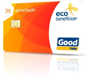 saldo ticket alimentacao ecobeneficios