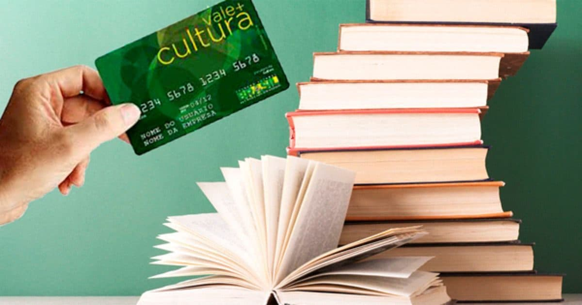 consulta Ticket Cultura